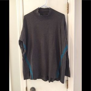 Pretty Lane Bryant Soft Sweater